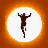 App-Review: Sky Dancer