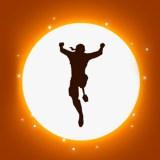 App-Review: Sky Dancer
