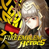 App-Review: Fire Emblem Heroes