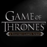 App-Review: Game of Thrones
