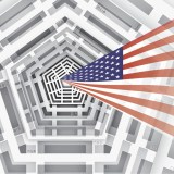 Nach Wikileaks-Enthüllungen: CIA meldet sich zu Wort