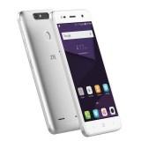 ZTE Blade V8 Lite und Blade V8 Mini: zwei preiswerte Smartphones mit Android 7
