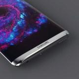 Samsung Galaxy S8 Verkaufsstart verschoben