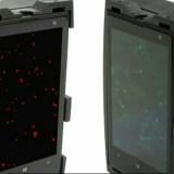Schwedische Forscher entwickeln DNA-Mikroskop für Smartphones