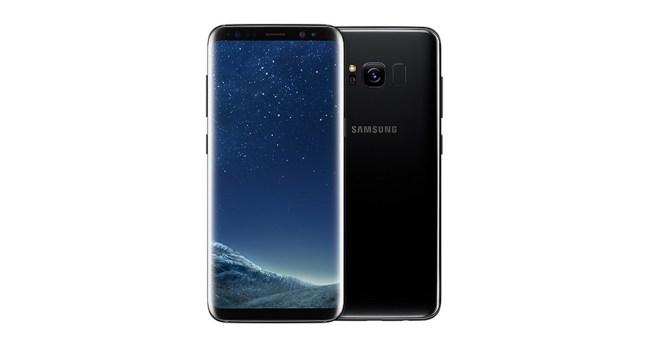 (Fotos: Samsung)