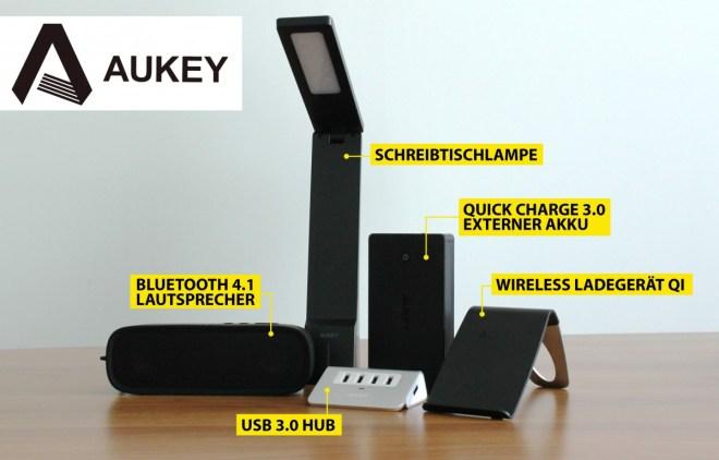 aukey_1
