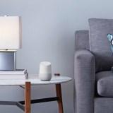 Google Home kommt ab 8. August endlich auch nach Deutschland