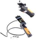 Für den smarten Einblick – Somikon HD Endoskop-Kamera