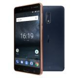 Das Nokia 6 – the big comeback