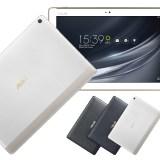 Kurztest: ASUS ZenPad 10 (Z301 MFL)