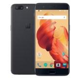 Das OnePlus 5 im androidmag-Test
