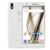 Das BQ Aquaris X Pro im androidmag Test