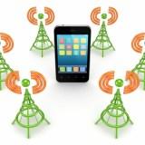 Für die schnelle Verbindung – worauf kommt es beim Internetvertrag an?