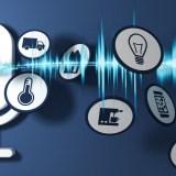 Tipp: Diese Dienste mit künstlicher Intelligenz fürs Smartphone sollten Sie kennen!