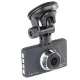 Fahrtenschreiber – NavGear Full-HD-Dashcam MDV-2900