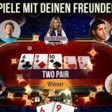 Die besten Casino-Spiele für Android…