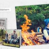 Fotobuch-Aktion von Hartlauer Foto World bis Mitte Oktober verlängert