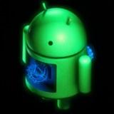 """Ein erster Blick auf Android """"P"""""""