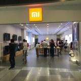 Xiaomi erobert Europa – und eröffnet Shops in Spanien