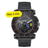 Diesel On – Smartwatch & Hybrid: Neue Modelle für jeden Träger