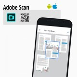 Die beste Office-App 2017 – Adobe Scan