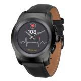 Vorgestellt: ZeTime Smartwatch