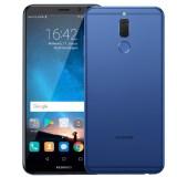 Das Huawei Mate 10 Lite im Androidmag Test