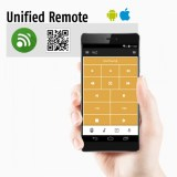 Die innovativste App 2017 – Unified Remote
