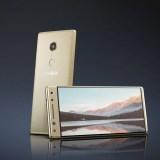MWC 2018: Alcatel stellt drei Smartphone-Serien mit 18:9 Displays vor