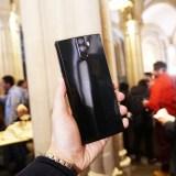 Energizer: Smartphone-Akku soll fünf Tage durchhalten