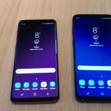 Samsung Galaxy S9: Das ist das neue Samsung-Flaggschiff