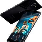 """MWC 2018: Nokia stellt vier """"neue"""" Modelle vor"""