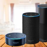 Amazon Echo – Alexa, wie richte ich dich ein und was kannst du alles?