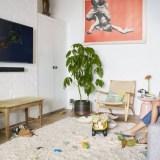 Sonos Beam: So vielseitig kann kompakt sein