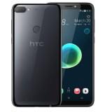 Das HTC Desire 12 im Check