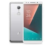 Das A1 Smart N9 im Check