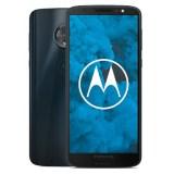 Das Motorola G6 im Check