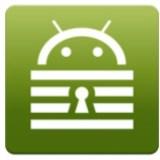 Kennwortverwaltungs-Apps