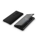 IFA 2018: Sony präsentiert das neue Premium-Smartphone Xperia XZ3