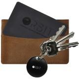Gewusst wo: ORBIT Card / Key