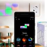 LIFX Tile: So bringst du Farbe an die Wand