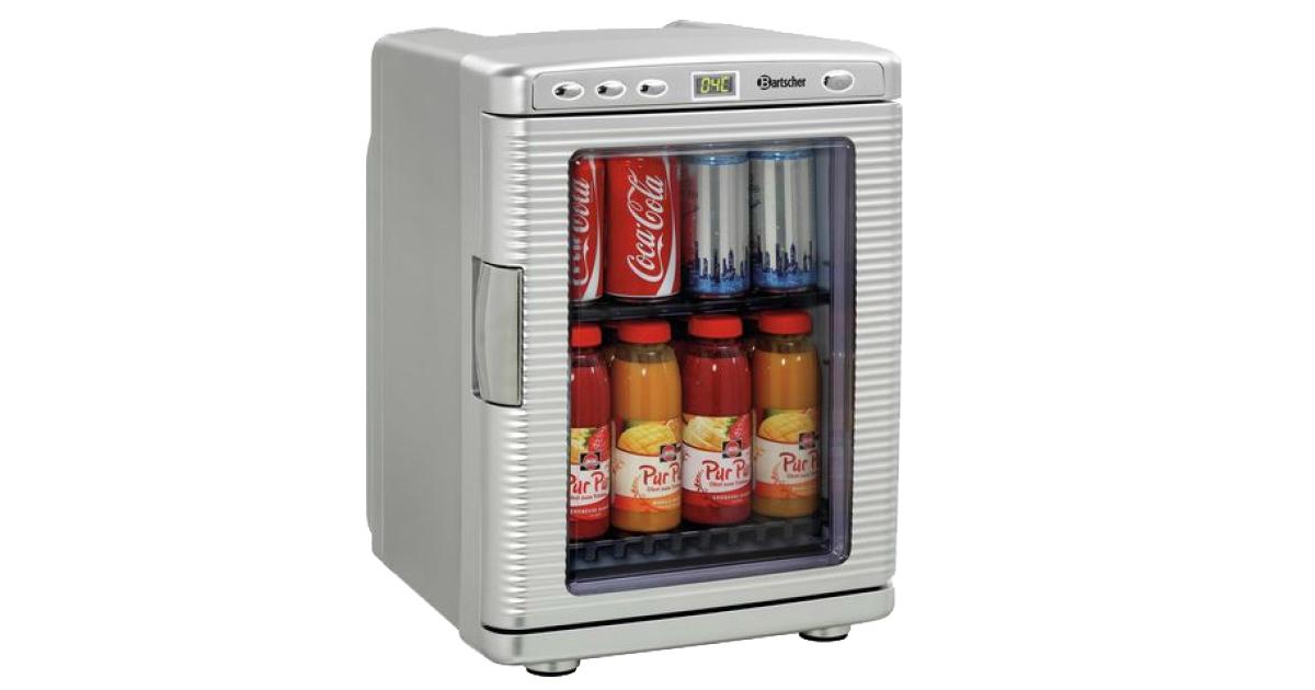 Mini Kühlschrank Für 1 Liter Flaschen : Eiskalt unterwegs genießen mit dem mini kühlschrank androidmag