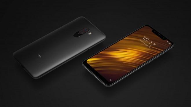 Bild: Xiaomi
