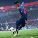 FIFA 19 angespielt: An den richtigen Stellschrauben gedreht