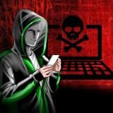 Gelöschte Apps spionieren Smartphone aus