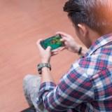 Sind Gaming-Smartphones die Zukunft oder reicht die Entwicklung von herkömmlichen Phones?