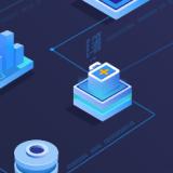 EaseUS Data Recovery Wizard – Die Lösung, wenn Sie Daten verloren haben