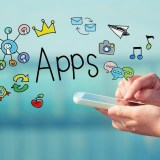 Die besten neuen Apps – Dezember 2018