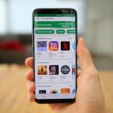 Das App Starterkit – Diese Anwendungen dürfen auf keinem Smartphone fehlen [Teil 2]