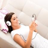 4K Download online – ein praktisches Tool zum Musikdownloaden